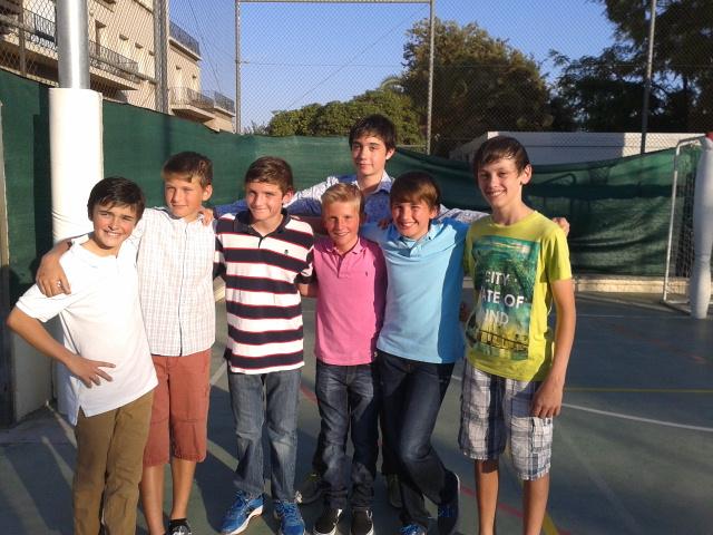 Friends11